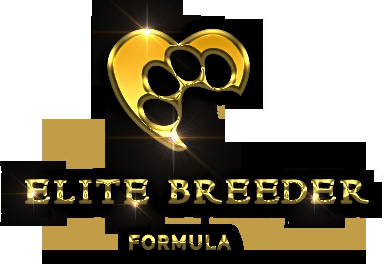 Elite Breeder Formula