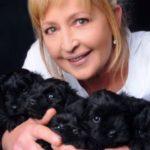 Profile picture of Dr Meg Howe